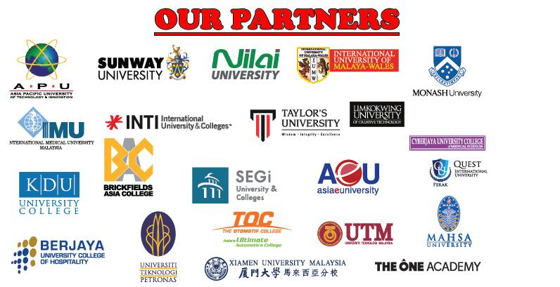 Visit our website http://www.malaysiakenya.com to see all the prestigious universities we represent and feel free to drop us an inquiry. We can't wait to hear from you. #studyinMalaysia #WeknowMalaysiabestpic.twitter.com/61QFG8px8V