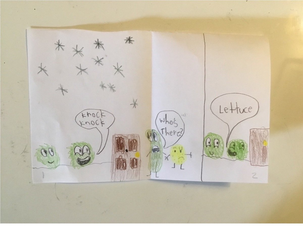4th grader knocking this zine out of the park! <a target='_blank' href='http://twitter.com/APS_FleetES'>@APS_FleetES</a> <a target='_blank' href='http://twitter.com/Fleet_Volunteer'>@Fleet_Volunteer</a> <a target='_blank' href='https://t.co/8xCHpPlknR'>https://t.co/8xCHpPlknR</a>