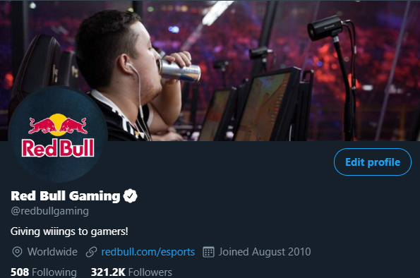 Welcome to our header @zywoo !