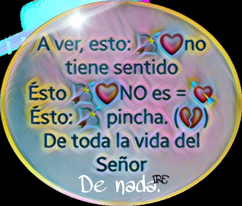 #deNada #cupido #14febrero #SanValentin2020 #rompiendomoldes #BreakMyHeart #thanks #COVID19 #Quarantine #freestyle #paintpic.twitter.com/9PyOmH4xrx