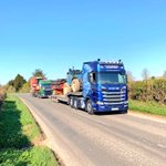Image for the Tweet beginning: Farm clearance on the Move!
