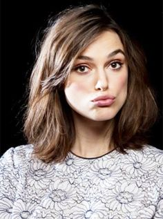 HAPPY BIRTHDAY TO THE PERSON WHO HAS BEEN MY FAVORITE THE LONGEST, KEIRA KNIGHTLEY!!!!