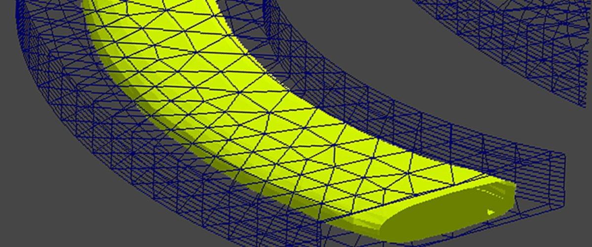 SANDWICH gefällig? __ Simulation des Sandwichverfahrens mit Moldex3D https://buff.ly/2vQ543Y  #SimpaTec #Moldex3D #simulation #technology #sandwich #coinjection #injectionmolding #3D #calculation #material #plastics @Moldex3DGlobal  @Moldex3DEuropepic.twitter.com/5MXrYttkbH