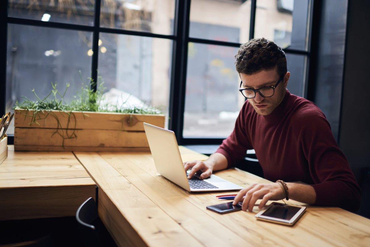 Как заработать на фрилансе программисту новичку сайт фрилансеров удаленная работа
