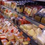 Image for the Tweet beginning: #Foodpackaging is meant to keep