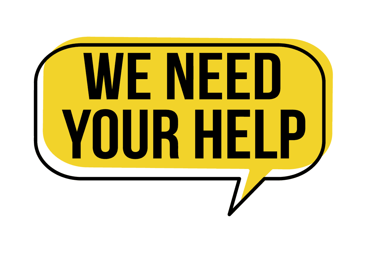 *Please Share* We have received a request to help locate industrial purifying extractors to support the development of a field hospital in #NorthWales If you know someone who can point us in the right direction please email admin@deesidebusinessforum.co.uk #Coronavirus #COVID19