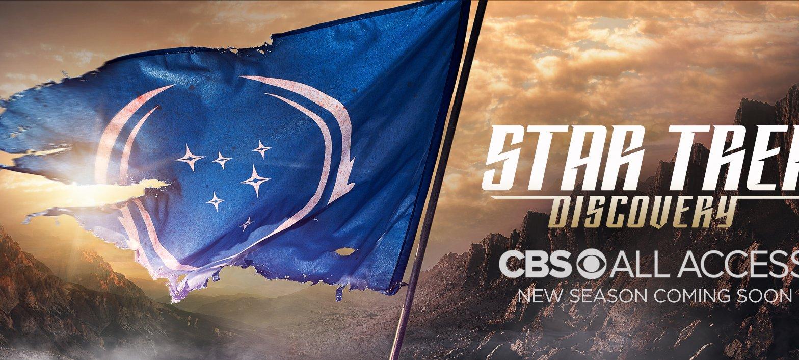 [Série] Star Trek Discovery - Saison 3  EUCLFK3XQAEA3qm?format=jpg&name=large
