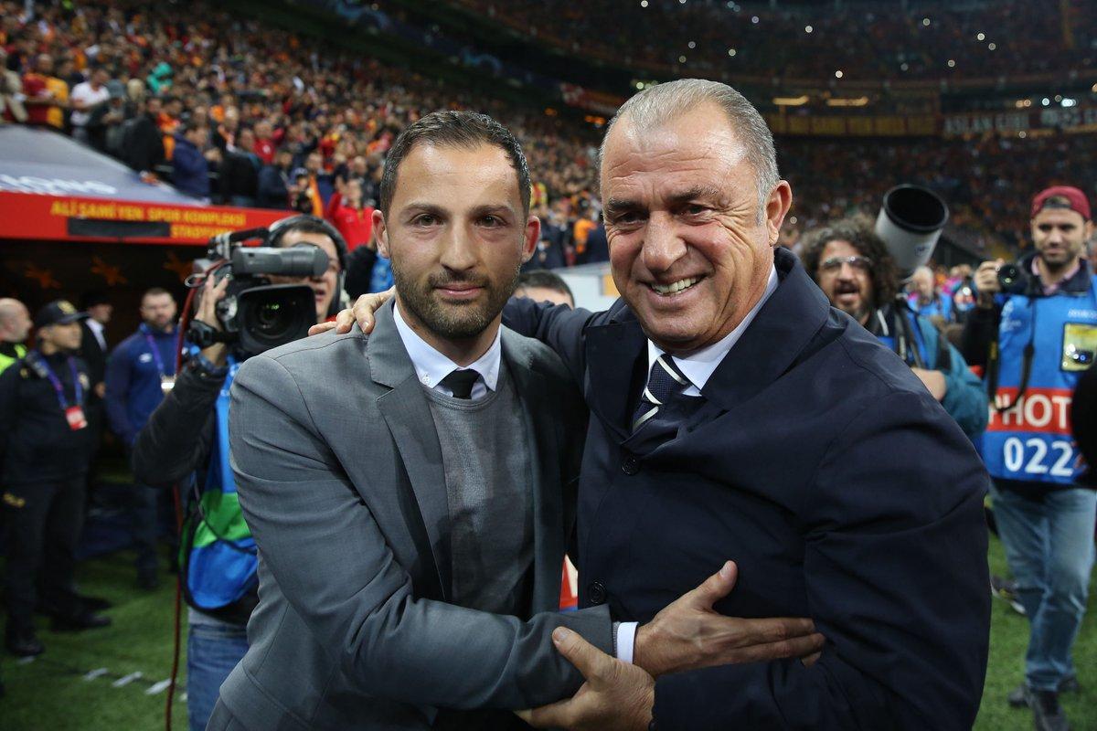@GoalTurkiye's photo on Zidane