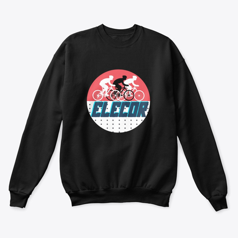 CHECK OUT THE NEW ELECORE - SPORTS BIKE!  FOR ALL THE BICYCLE FANS!  ▼ GET IT HERE!: https://bit.ly/elecorbike  #streetwear #streetwearfashion #streetweardaily #streetwearstyle #streetwearaddicted #streetwearculture #streetwearclothing #urban #apparel #shop #shopping #salespic.twitter.com/MWq4pzjJ6V