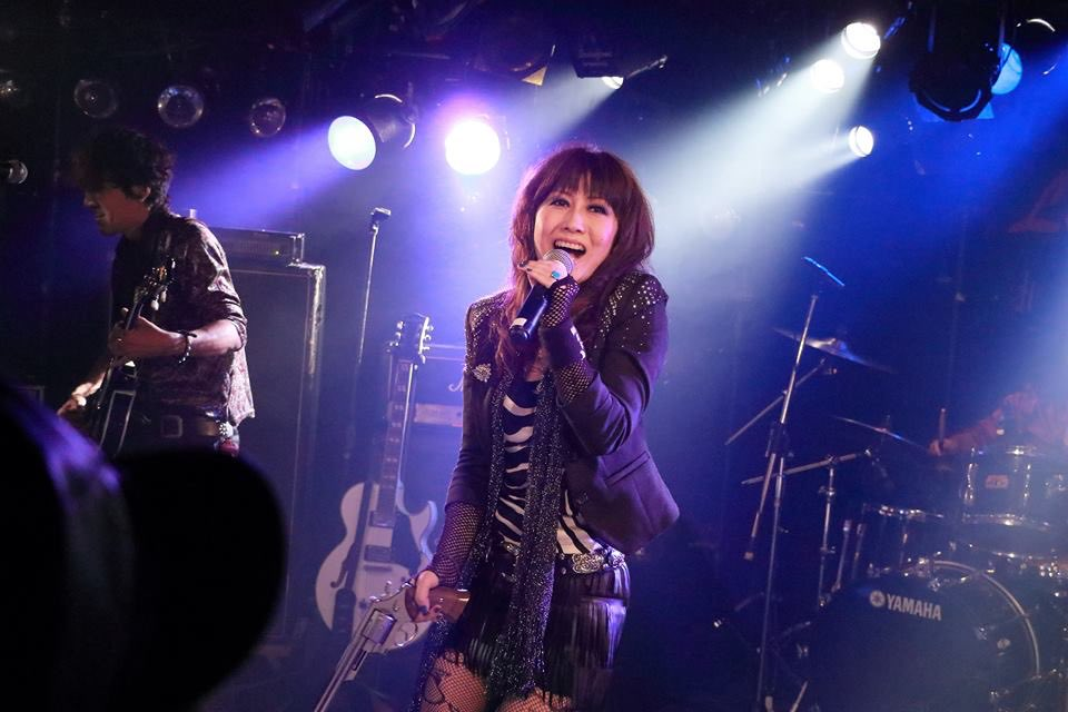 I know we are afraid of going out to lives, but THE JAYPERS' live is planned at Shibuya La.mama on Apr. 15th! Hope everything become better!  Rie's blog: http://jaypers-rie.seesaa.net/article/474230763.html…  #tokyo #shibuya #lamama #rock #band #jayperspic.twitter.com/FTlNjuRR9D