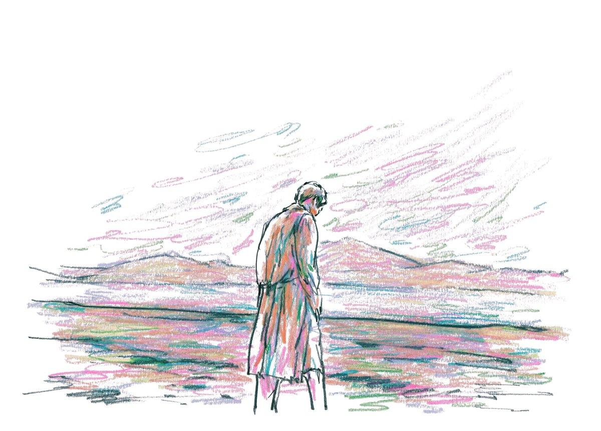 SUHO 수호 The 1st mini album ['자화상 (Self-Portrait)']  🎧 2020.03.30 6PM (KST) 👉🏻 https://t.co/76qWZtjjok  #수호 #SUHO #엑소 #EXO #weareoneEXO #자화상 #Self_Portrait https://t.co/g5WUOzmiE6