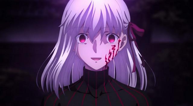 test ツイッターメディア - NEWS: Fate/stay night [Heaven's Feel] iii.spring song Anime Film Postponed in Japan (@aniplexUSA)✨ More: https://t.co/CbiWyZAvsN https://t.co/cArzMKdGUt