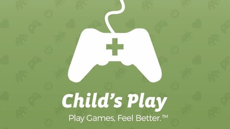 .@CPCharity has a great therapeutic gaming guide to help you deal with social distancing at home! You don't have to be in a hospital. #COVID19 has everyone on edge lately.  So #StayHomeStayHealthy and play games! 🎮 FULL STORY >> @kxly4news : https://t.co/bAr01zrqQU https://t.co/h9bmZ7olHc