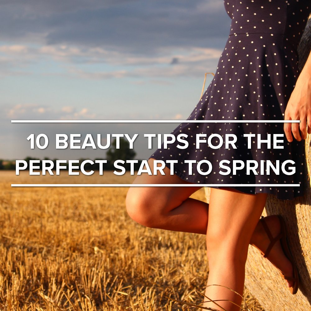 You're bored at home? Why don't you get ready for spring? These beauty tips will help you    https:// bit.ly/BeautyTipsSpri ng   …   #stayathome   #spring #beyoubeactive #pjuractivemyskin #myskin #niemehrblasenpflaster #pjuractive #nochafing #antichafing #stopblisters #stopchafing #noblisters<br>http://pic.twitter.com/pneCX8OKy4