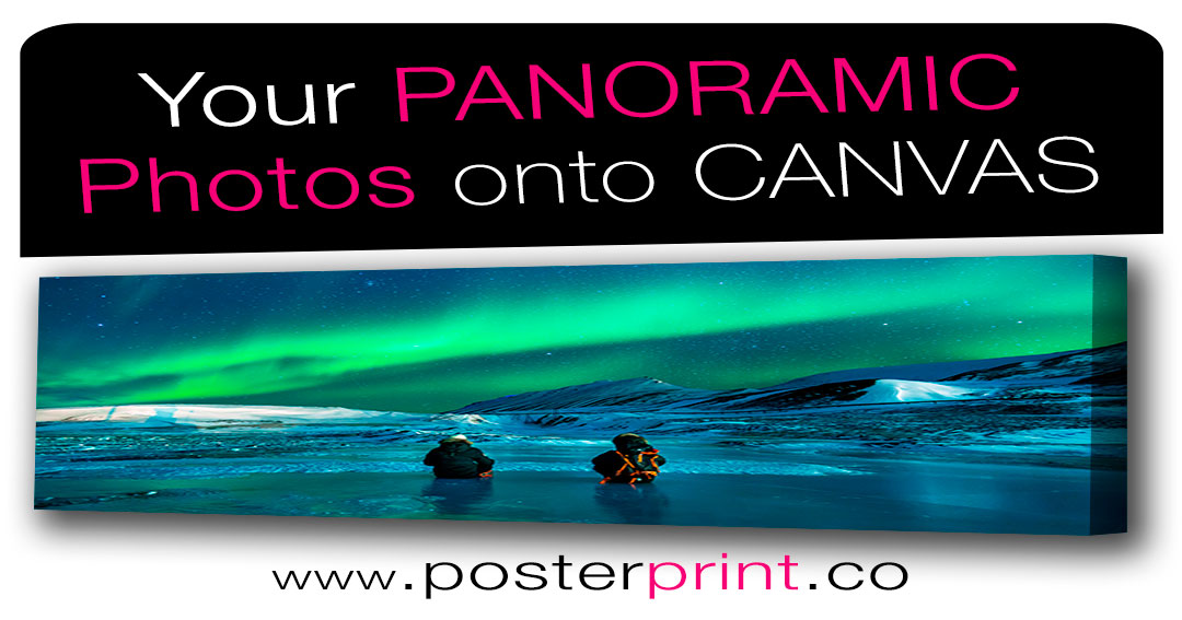 Panoramic canvas prints from your photography. Sizes to suit virtually any size of panorama! #photobook #photoftheday #photographerlife #photographs #photographic #photoshoots #night_shooterz #longexpo_addiction #amazing_longexpo https://printphotos.uk/panoramic-canvas…pic.twitter.com/JU9Y8naAI6