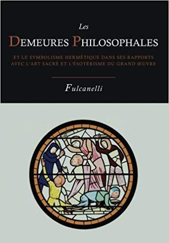 PHILOSOPHALES TÉLÉCHARGER LES DEMEURES
