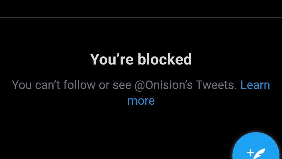 IT HAPPENED I'M SO PROUD #Onision #groomer pic.twitter.com/B87BvUhmk3