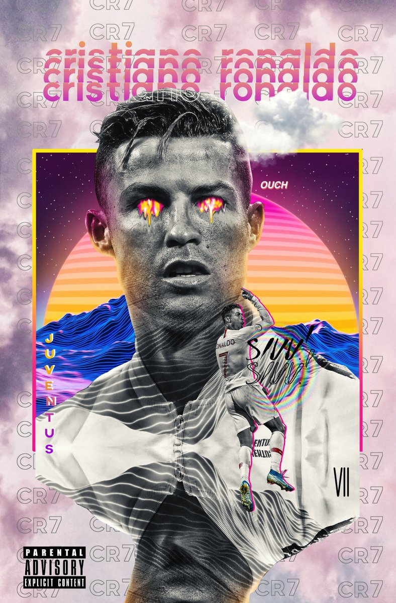 Rhgfx On Twitter Cristiano Cristiano Ronaldo Trippy And Aesthetic Style Wallpaper Juventus Cr7 Onrequest Juventus Cr7 Aesthetic Trippy Juventus Ronaldo Cristiano Https T Co Vl51aw0jgc