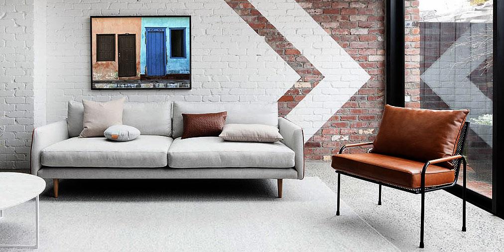 #Foco no #Brasil !! #FiqueEmCasa . #Inspiração para #decorar com #foto disponível no link : https://www.urbanarts.com.br/quadro-080278-portas-e-janelas-01-duayer/p… . #duayer_photographies #interiores #decoracao #homedesign #stylishhome #apartamentodecorado #ambientesdecorados #apartamentopequeno #portasejanelas #casadecoradapic.twitter.com/XbriX9Wfx1