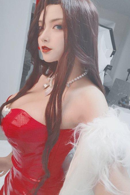 コスプレイヤーnatsumeのTwitter画像72