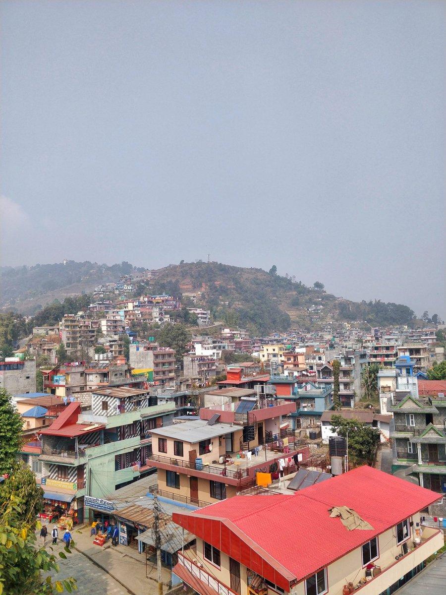POKHARA City  One of the beautiful city in Nepal   #Pokhara #Nepal #Visitnepal2020 #travel<br>http://pic.twitter.com/kYraF9fQxz