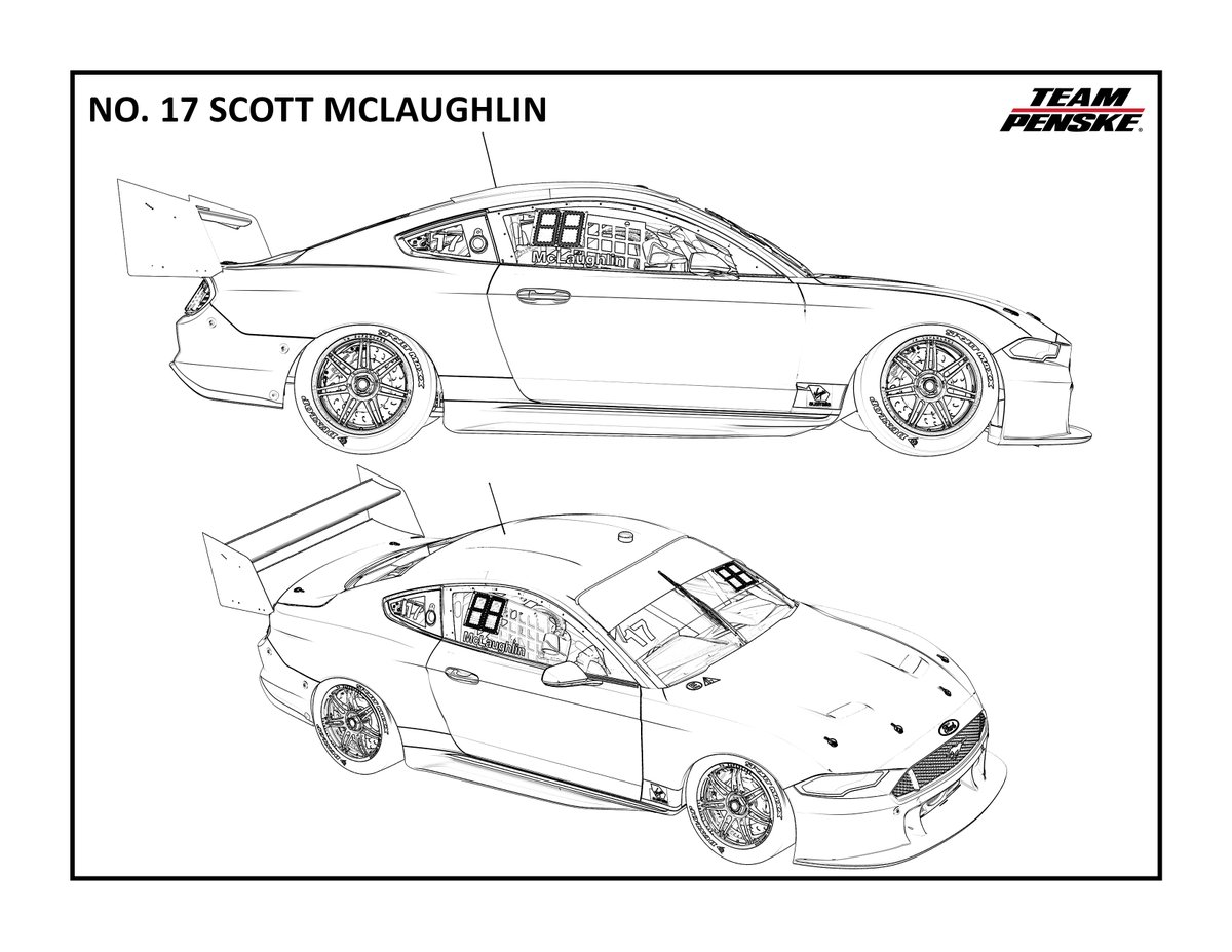 Race Car Pictures to Print | Car Coloring Pages | Cars | NASCAR ... | 927x1200