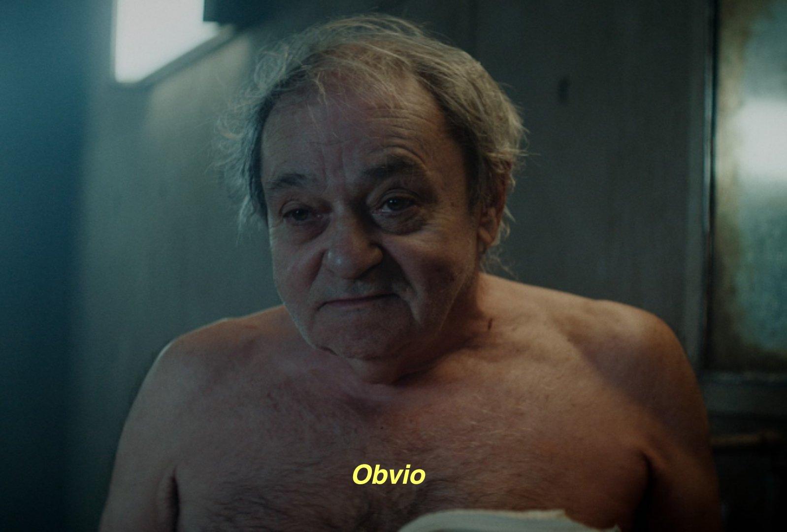 "JaviPonzo on Twitter: ""'#ElHoyo' se convierte en la película más ..."