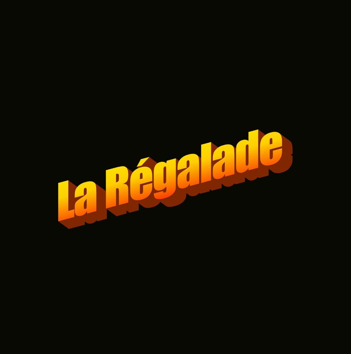 Grande nouvelle... Lépisode 6 de mon podcast La Régalade est disponible sur toutes les plateformes ! Avec comme invitées @Illecrats et Hortense Pradier, on y discute du métier dassistant mise en scène et de sa collaboration avec la réal. Co-host par ce bon Martin Schrepel.