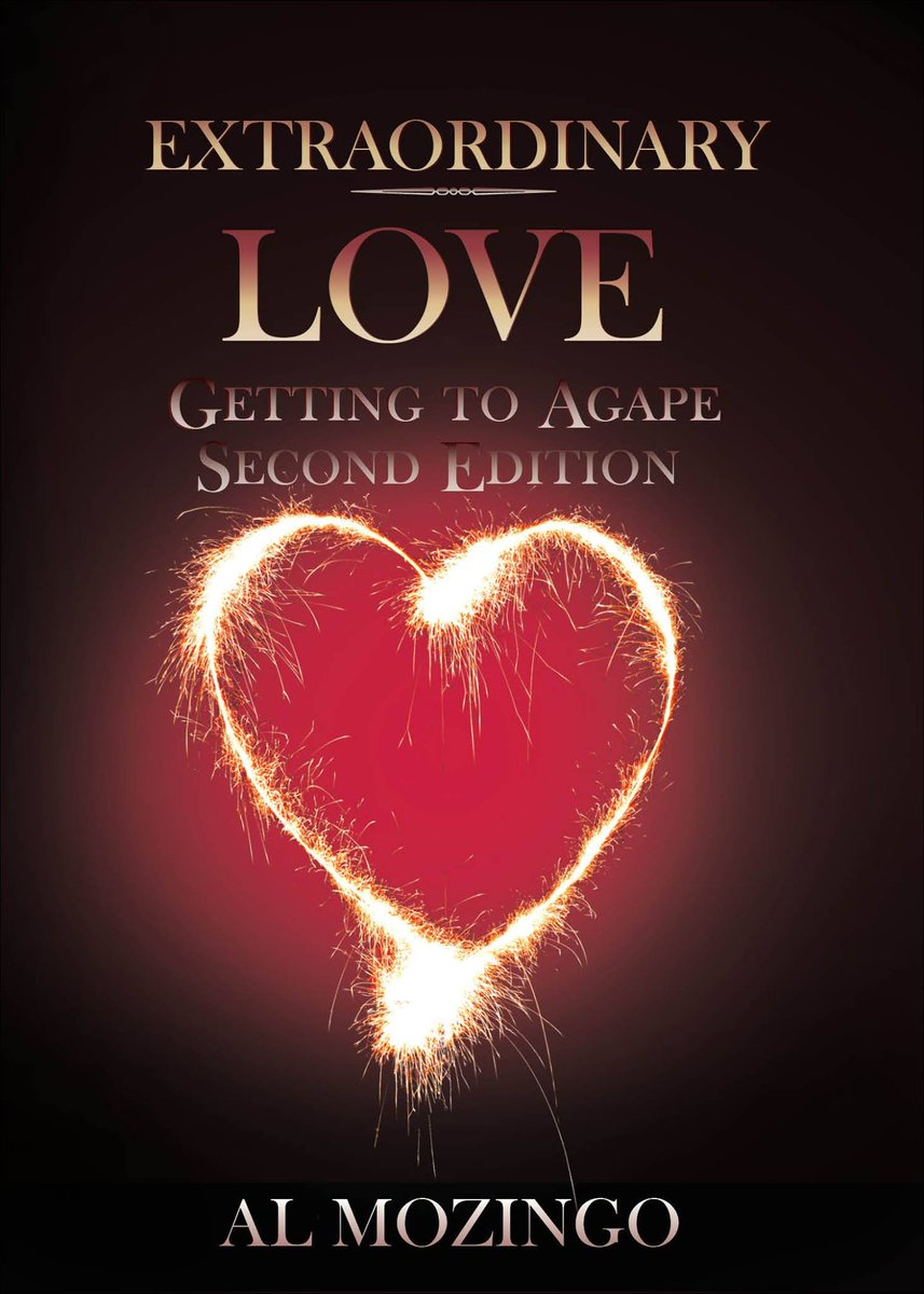 A book about love. The highest level of love anyone can aspire to. Agape is God's love or Unconditional love. #UrlinkPrintandMedia #UrlinkPublishing  #Book #books  #bookworm #bookaholic #booklover #booktography #Thursday  Check FB Page: Getting to Agapepic.twitter.com/2ddbdaiJDl