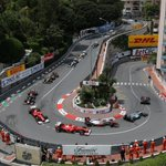 Image for the Tweet beginning: Monaco on a Budget, Not
