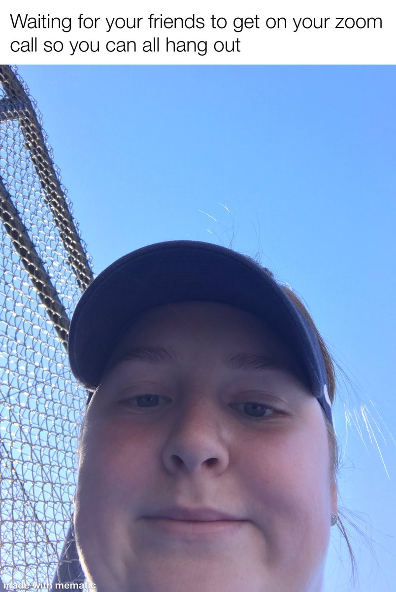 Wwu Softball On Twitter Quarantine Memes Stayhome