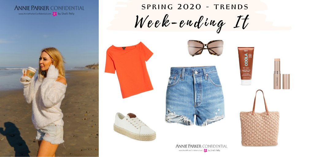 5 SPRING LOOKS You'll Love.  See & Shop: https://loom.ly/isPWOdY   #springtrends #styletrends #style #streetstyle #fashion #fashiontrends #2020fashiontrends #styleblogger #fashionblogger #bblogger #beautybloggers #outfitideas #datenightoutfit #2020styletrends #styleideaspic.twitter.com/TNARx9JHm5