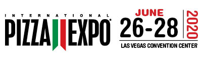 We are excited to announce that the International Pizza Expo has shared their new dates. Please join us at Booth 2777! We look forward to meeting you!   #LasVegas #PizzaExpo https://t.co/BcWxApXlwf