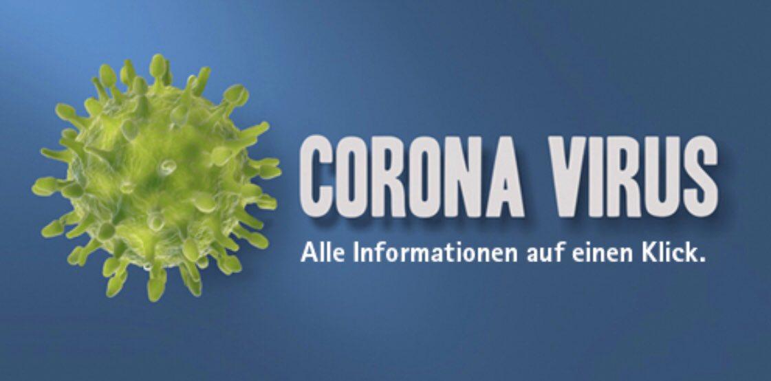 Corona-Krise