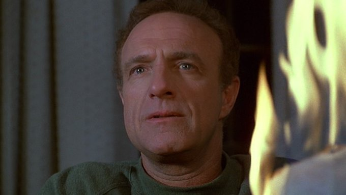 This Day in Horror History: Happy Birthday James Caan -