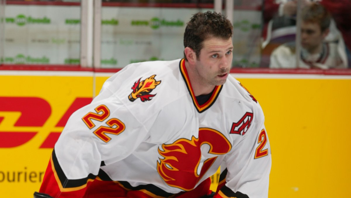 Calgary Flames On Twitter Game 7 Warmies Circa April 2004 Make Sure You Tune Into Sportsnet West At 5 00 Pm Mt To Watch The Final Game In Our Series Vs The Canucks