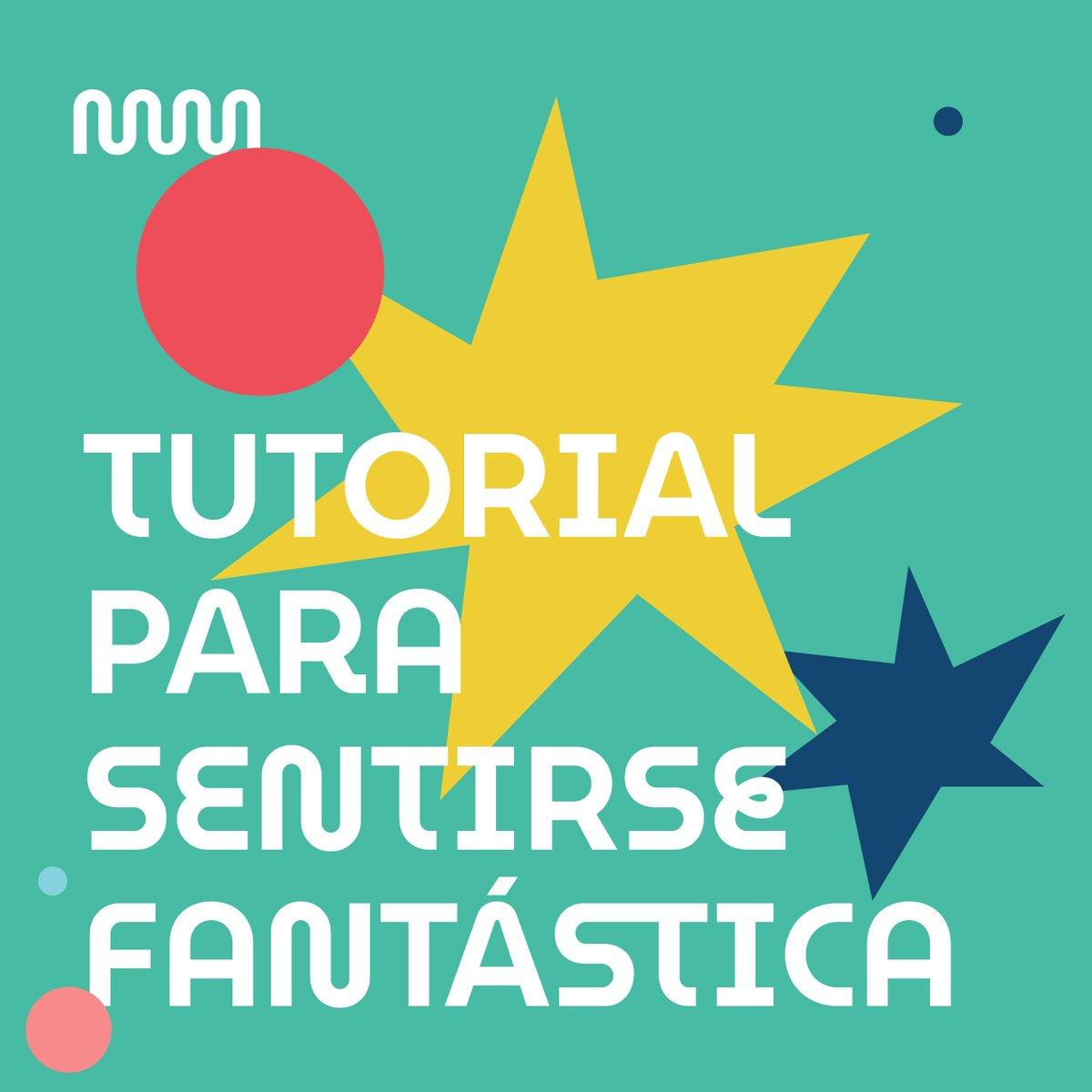 🎉MuseoModerno in use: 😍Museo de Arte Moderno de Buenos Aires. 🌈Graphic Design: Maylén Leita 🇦🇷 #TypefaceDesign #Custom #ModernArt #Illustration #VisualDesign #CorporateDesign