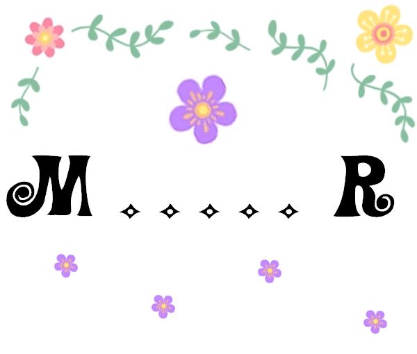 """Pour s'occuper un peu, voici un petit #JEU : Donnez-nous 3 mots qui commencent par la lettre """"M"""" et finissent par """"R"""".   #GAME: Give us 3 words beginning with 'M' and ending with 'R'.  #ConfinementJour10 #LearnFrench<br>http://pic.twitter.com/z8445ytF3J"""