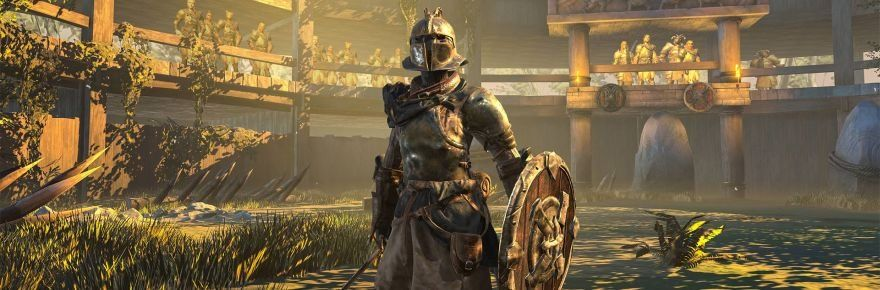 The Elder Scrolls: Blades is arriving on Nintendo Switch in the spring https://massivelyop.com/2020/03/26/the-elder-scrolls-blades-is-arriving-on-nintendo-switch-in-the-spring… @tesblades pic.twitter.com/bMunXTirFt
