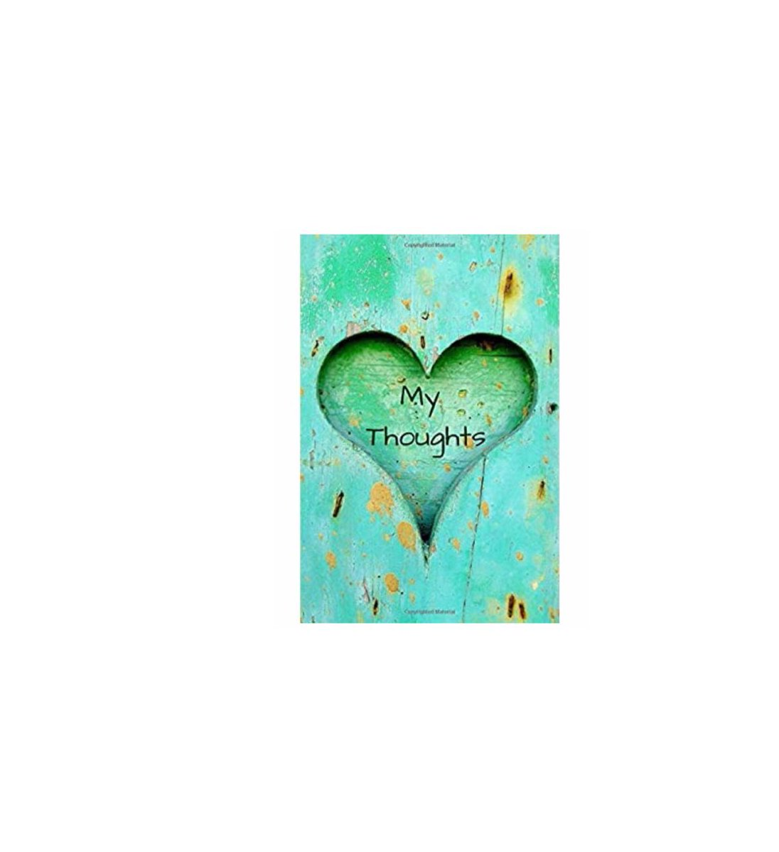 MY THOUGHTS 💚  via @amazon  💚#quotes #journal #lifestory #mythoughts #mylife #COVID #QuarantineAndChill #diaries #FindYourself #QuarantineActivities #thisisforme #writerscommunity #lockdown #FlattenTheCuve #stayhome #coronavirus #activities #activitybooks