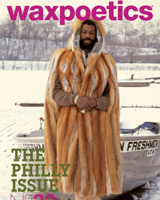 Happy Birthday Teddy Pendergrass!! Philly\s Finest!