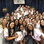 Image for the Tweet beginning: #PrayersUpForBrotherBob by @lasalle507pty Panamá |
