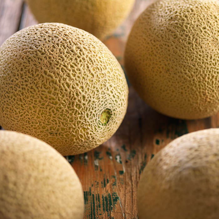 Californiacantaloupe On Twitter It S Still Nationalnutritionmonth Now Is The Perfect Time To Add Immune Boosting Fruits Like Cantaloupe To Your Diet With 100 Of The Daily Recommended Allowance Of Vitamins A And How long does cantaloupe last? twitter