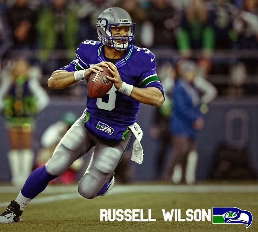 seahawks throwback jersey