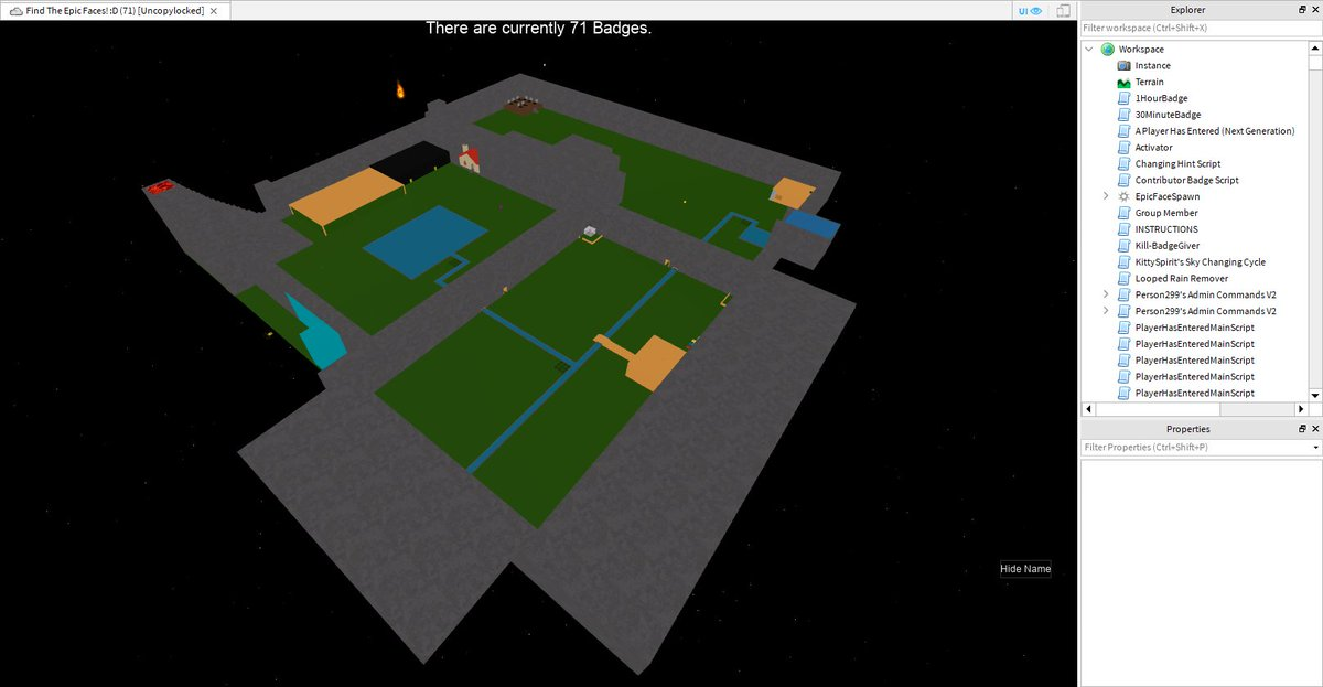 Ivy On Twitter Some Of Ya May Remember A Roblox Classic From
