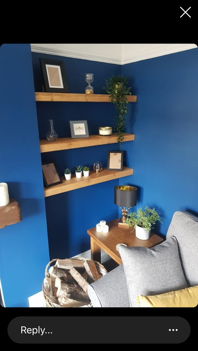From the vaults  #nottingham #nottinghamshire #eastmidlands #madetomeasure #bespoke #bespokeinteriors #interiors #interiordesign #handmade #realwood #design #fittedkitchens #fittedwardrobes #cabinetmaking #woodworking #furniture #bedrooms #kitchens #farrowandball #littlegreene pic.twitter.com/hzIkp0Kq00