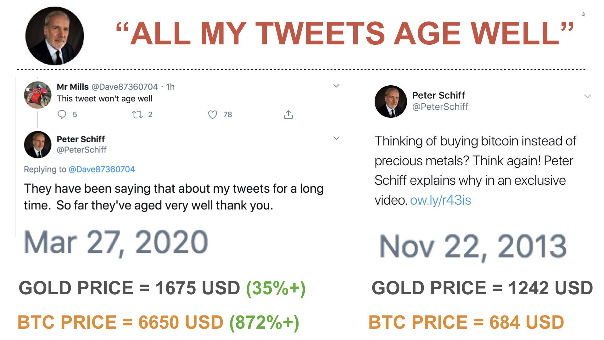 """Elon Musk recunoaşte că preţurile bitcoin şi ethereum sunt """"ridicate"""""""