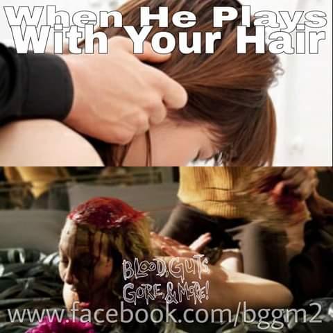 Treat her good, she'll love you for it! #WomenLoveIt pic.twitter.com/e9A7TIYIP4