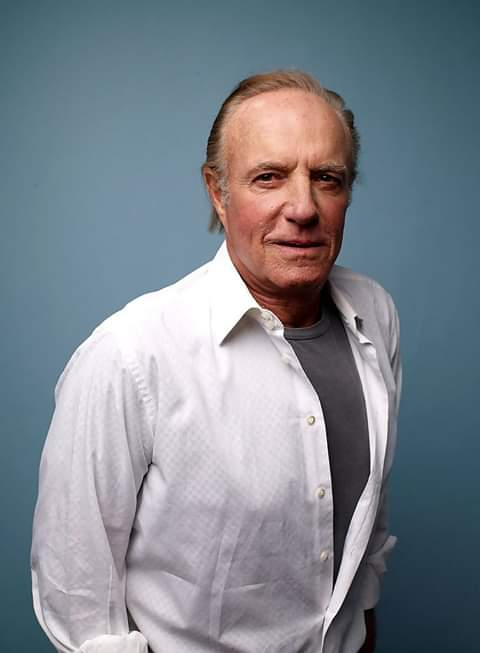 Happy Birthday to James Caan who turns 80 today! Never will forget Brian\s Song