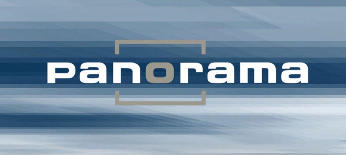 #Panorama